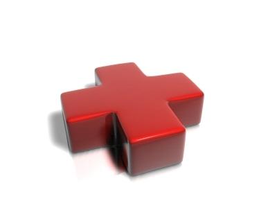 health-benefits-of-ecigs