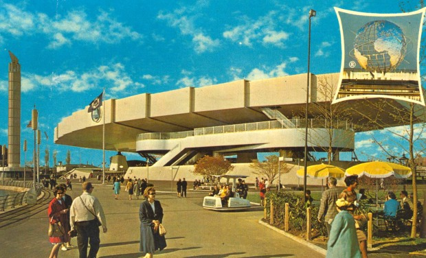 Bell-Telephone-Pavilion-1964-65-New-York-Worlds-Fair