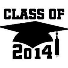 Class_of_2014-3
