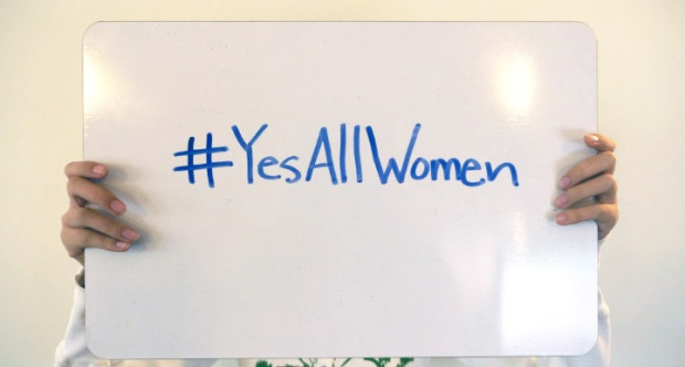 YesAllWomen-hashtag1