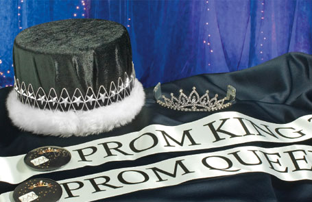 Prom-Supplies-Royalty-1a