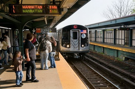 MTA Fare Hike via mta.info