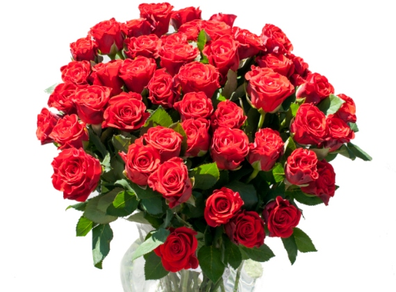 Bouquet-of-Roses-Credit-iStock-178640070