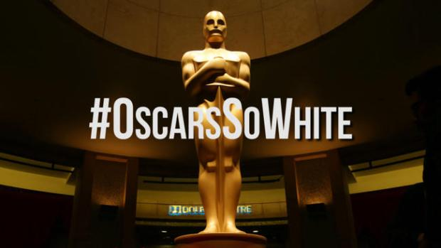 la-et-oscarssowhite-see-how-it-didn-t-have-to-be-this-way-vid-20160122