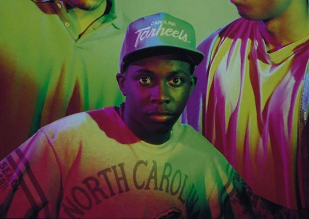 Phife Dawg died in March at the age of 45.